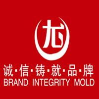 江苏金泰龙装饰设计工程有限公司