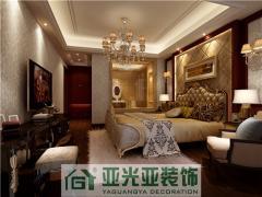 华润国际6-1103——HD亚光亚亚光亚装饰 姚进