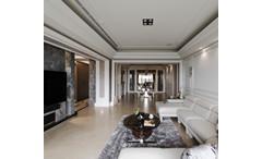 3房经典设计--辰飞装饰工程有限公司