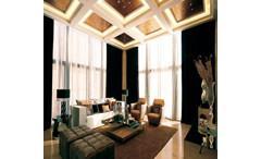 别墅--辰飞装饰工程有限公司