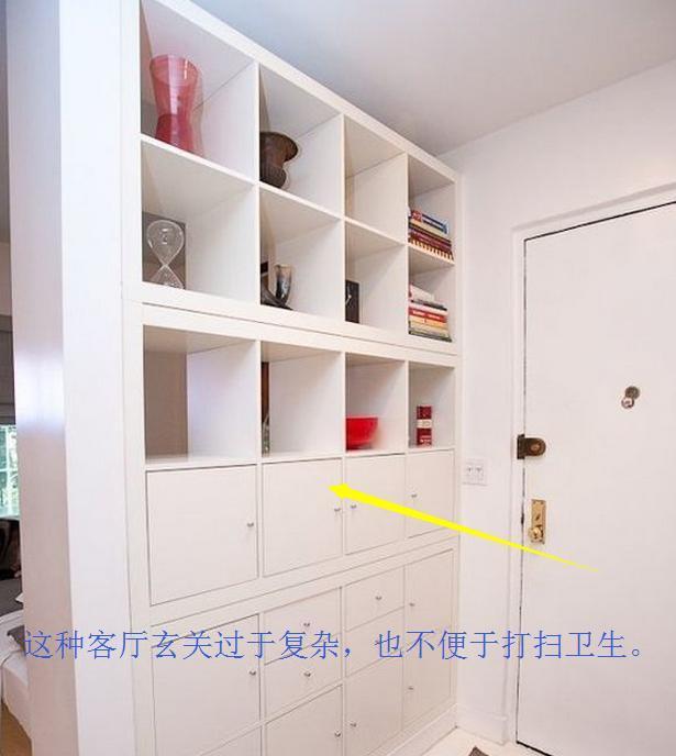 20年监理带你认识家庭装修的10个误区,看完装修不留遗憾!