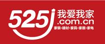 上海鸿洋电子商务股份有限公司