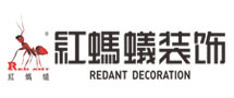 红蚂蚁装饰股份有限公司泰州分公司